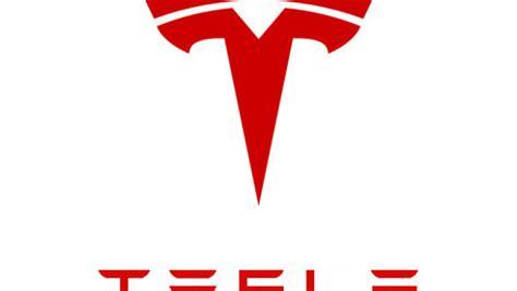 Tesla Symbol Tsla Tesla Motors Inc Sellers Mind The Gaap