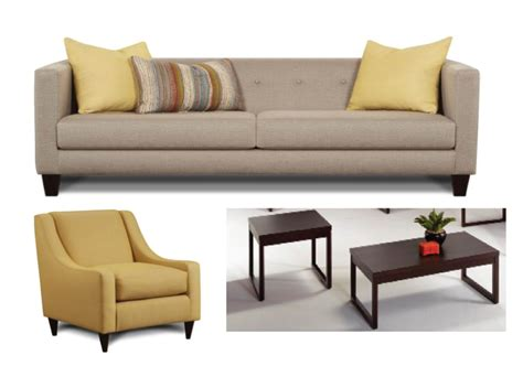 Furniture Lease by Lease Furniture 28 Images Exhibit Design Search Cess
