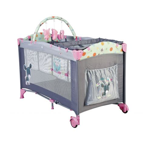 lit parapluie lit pliant pour enfant