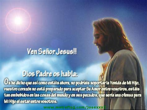 imagenes de jesucristo con mensajes para facebook im 225 genes con mensajes de jes 250 s para compartir im 225 genes