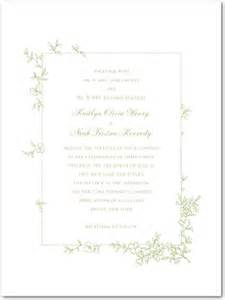 second marriage wedding reception invitations second marriage wedding invitation wording the wedding specialiststhe wedding specialists