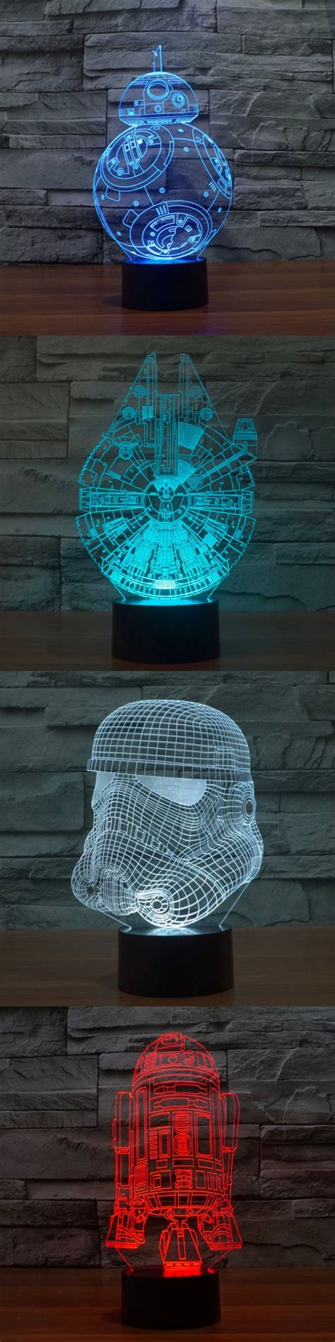 star wars decor the ultimate star wars home decor mega list