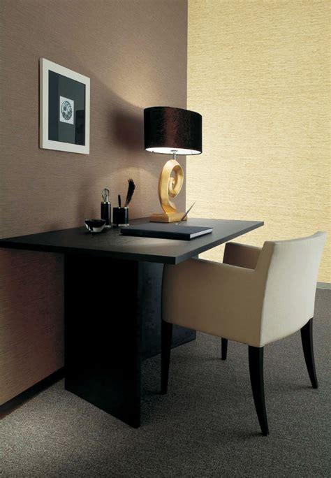 wallpaper dinding murah manado cara mempercantik interior rumah dengan wallpaper dinding