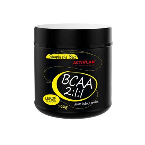 the best bcaa simply the best bcaa 2 1 1 simply the best activlab