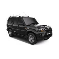 mahindra scorpio new car price mahindra cars price 2017 models specifications