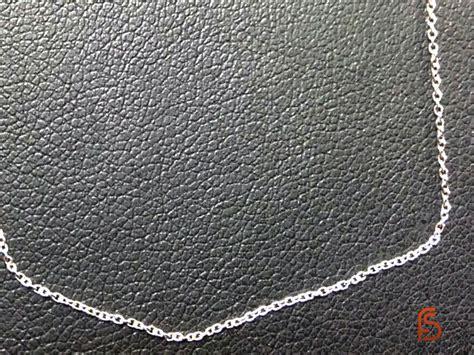 cadenas de oro religiosas pulseras y cadenas con mayor aceptacion farras sole