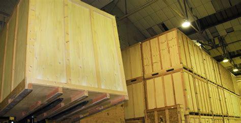 Meuble De Stockage by Garde Meubles Et Box De Stockage Dans Le Val D Oise 206 Le