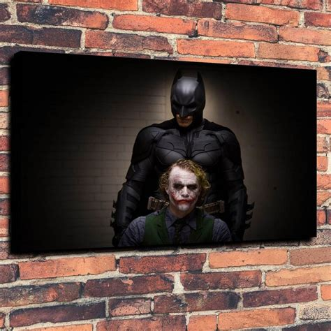 Joker Decorations by 17 Best Images About Marvel S The On