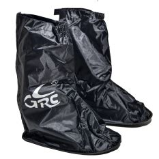 Sepatu Boots Cbr Six Bcc 885 jual boots wanita terbaru termurah lazada co id
