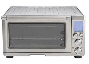 Toaster Oven Prices Breville Smart Oven Bov800xl Toaster Prices