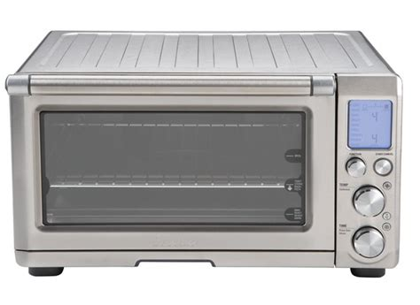 Consumer Reports Convection Toaster Ovens breville smart oven bov800xl toaster prices