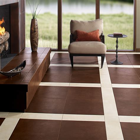 big tiles flooring trends of 2015 discount flooring
