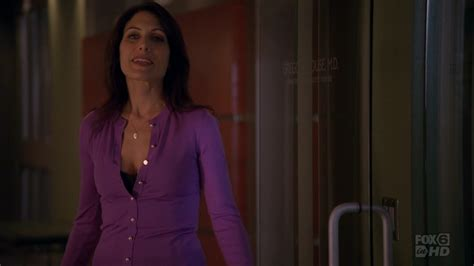 lisa edelstein house lisa cuddy in house 6 20 the choice lisa edelstein image 11952298 fanpop
