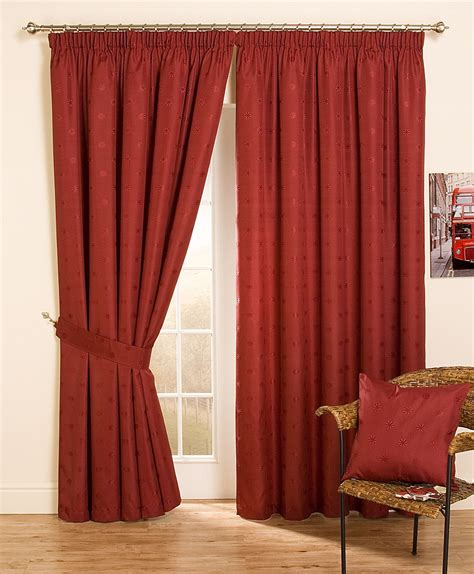 Thermal Front Door Curtains Thermal Front Door Curtains Thick Heavy Door Curtains Ready Made Thermal Lined 66 X 84 Door