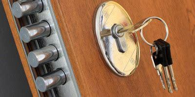 dierre porte blindate numero verde serrature fornitura sostituzione montaggio