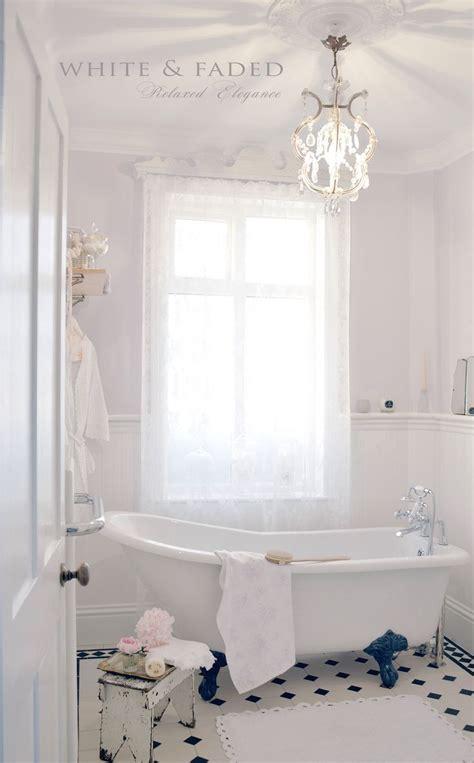 chic bathrooms ideas  pinterest bathroom