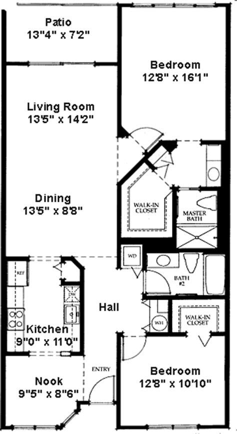 century village rentals pembroke pines fl apartments com century village rentals pembroke pines fl apartments com