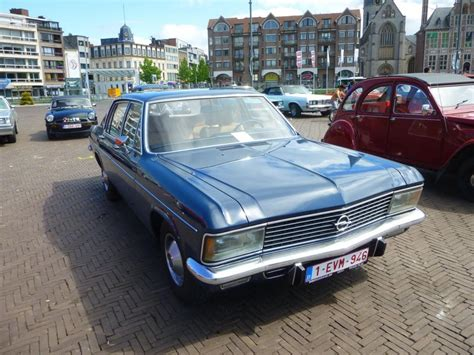 1970 opel cars 100 opel car 1970 the world u0027s best photos of