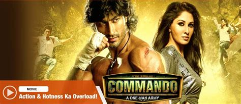 film india commando the happening full movie watch online free erogonmachine