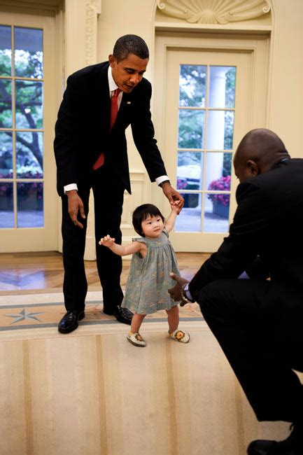 barack obama powered by hate or barack obama hate we file barack obama with his niece savita in the oval office