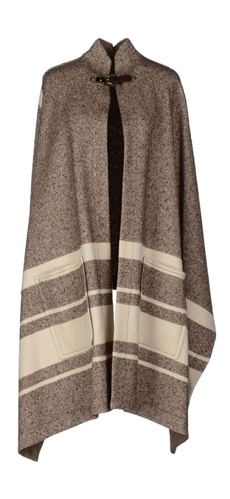 My Sweater Coat Obsession 50 best my obsession with coats images on cape