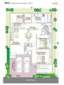 Home Design Plans Indian Style floor plan navya homes at beeramguda near bhel
