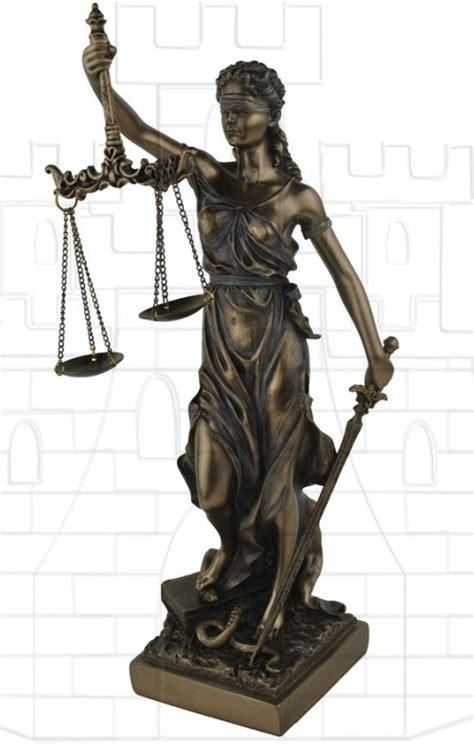 imagenes de la justicia griega themis como s 237 mbolo de la justicia tienda medieval