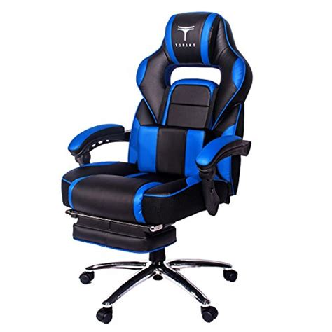 Best Recliner Back Support by Reclining Office Chairs