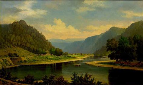 imagenes de paisajes europeos el paisaje en los ee uu sustituto hist 243 rico de las