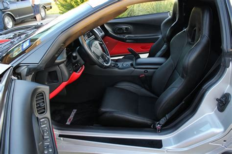 c4 corvette aftermarket seats corbeau racing seats from 320 corvetteforum chevrolet