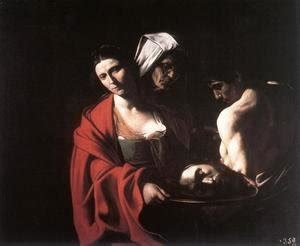 libro caravaggio the complete works 97 caravaggio the complete works magdalene 1596 97 caravaggio foundation org