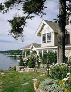Modular home cozy cottage modular homes