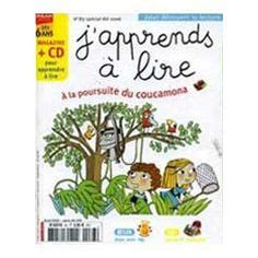 japprends a lire 1000 images about kids french on french immersion flashcard and learn french
