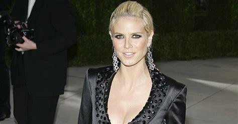 H Heidi Blouse in satin blouses heidi klum black satin top