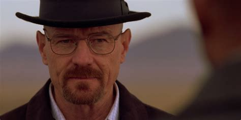 bryan cranston x files a guest role on the x files helped bryan cranston get