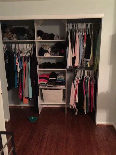 261 best images about bedroom closets on