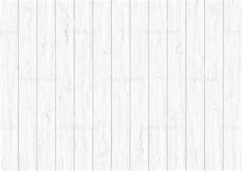 white wood plank texture background stock vector art 652232796 istock