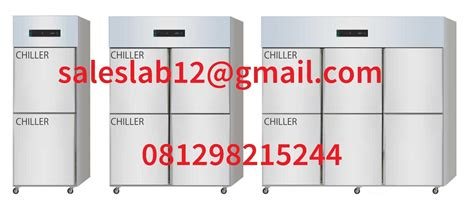 Freezer Daging jual kulkas dan freezer chiller untuk penyimpanan obat atau daging 2 derajat harga murah bogor