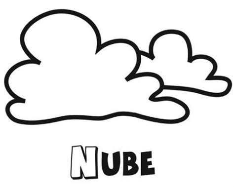imagenes artisticas quienes las producen dibujo para colorear con los ni 241 os de una nube