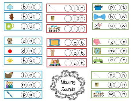 5 Letter Words With K In The Middle this pack will help you consolidate initial ending and