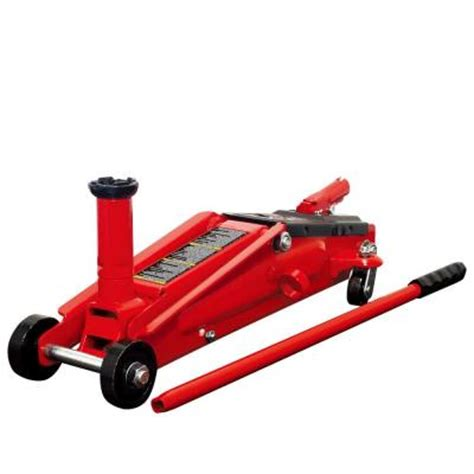 husky 3 ton suv trolley floor t83006 the home depot