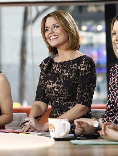 savannah guthrie to anchor nbc nightly news monday evening variety savannah guthrie to anchor nbc nightly news for a night