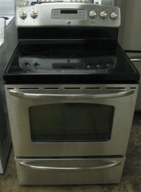 scratch dent kitchen appliances ge convection range scratch dent appliances winnipeg
