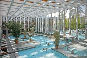 hotel bad saarow therme bild quot bad saarow therme quot zu saarow therme in bad saarow