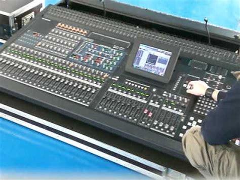 Mixer Yamaha Pm5d yamaha pm5d