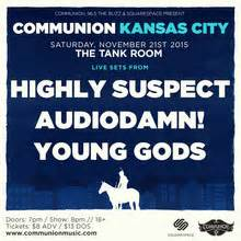 the tank room kansas city tank room kansas city tickets for concerts events 2018 songkick