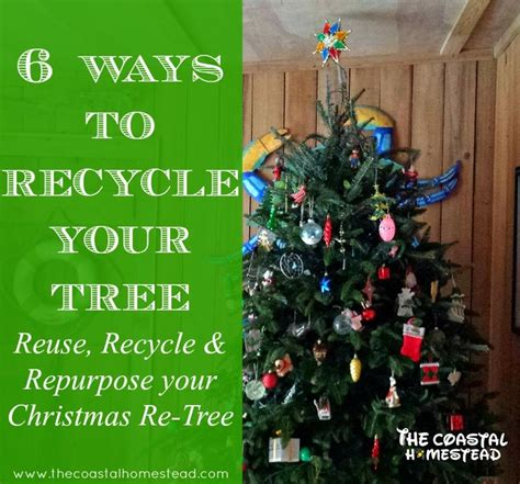 recycling artificial trees 11729 1000 ideas about artificial tree on artificial trees tree