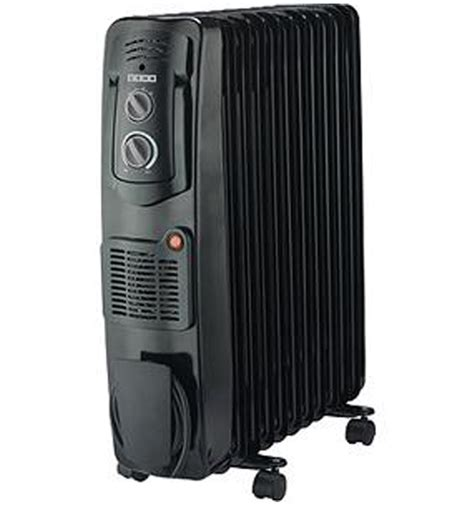 room heater radiator usha room heater filled radiator 3209 fb by usha heat convectors appliances