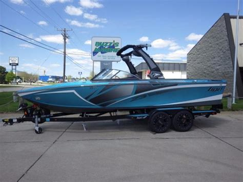 ski boats for sale nebraska tige z3 boats for sale in nebraska