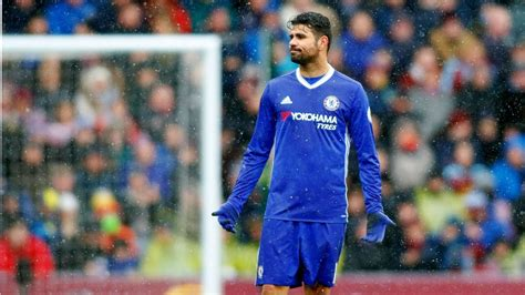 chelsea espn chelsea s diego costa real madrid are targeting eden